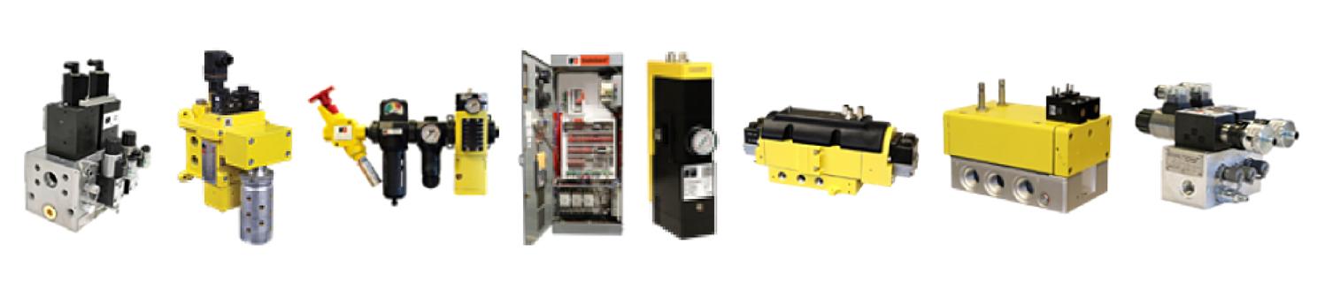 機械安全用 ISO13849-1 (JISB9705-1)